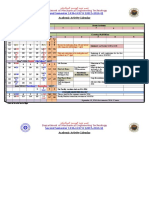 Academic Activity Calendar_Second Semester 2015-16-152 (1) (1)