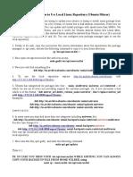 LocalRepoUseConfig_2.pdf