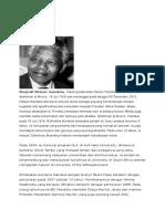 Biografi Nelson mandela.docx
