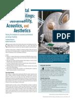 Print AR CeilingsPlus Web