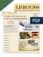 modulo1-guia-ejercicios.pdf