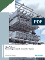 Capacitor-Bank.pdf