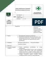dokumen.tips_spo-hambatan-budaya (1).docx