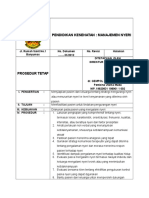 4-4-sop-pendd-ttg-manajemen-nyeri1