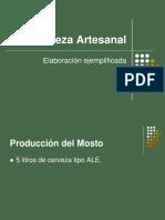 3_elaboracion_ejemplificada