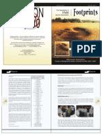 100308103258Footprint 2010.pdf