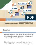 reactiv_os.pdf