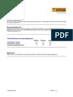 tds_-_tankguard_plus_-_english_uk_-_issued.04.07.2013.pdf