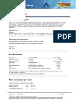 TankGuard Plus Product Desc.pdf
