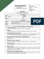 Dok M.6 (Rencana Kerja mahasiswa) 2014.doc