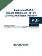 Intro to CFAST.pdf