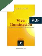 Cohen Andrew - Viva La Iluminacion