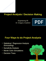 engine90-crawford-DECISION-MAKING.ppt