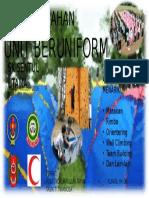 Banner Perkhemahan