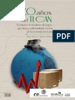 20 AÑOS DEL TLCAN SU IMPACTO EN LA BALANZA DE PAGOS,.pdf