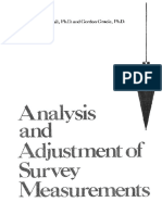 85264662-Analysis-and-Adjustment-of-Survey-Measurements.compressed.pdf