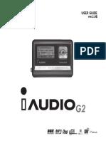 G2_EN_manual_2.0