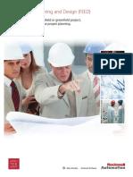 ssb-br011_-en-p.pdf