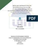 Akbar Sepadan.pdf
