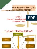 45c48cce2e2d7fbdea1afc51c7c6ad26113610.pdf