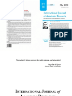 Ataturk_Period_Government_Opposition_Rel.pdf