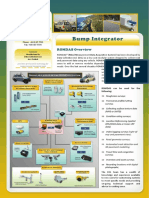 12-01-16-Bump Integrator.pdf