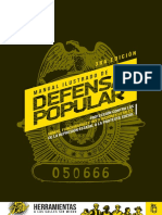 Defensa Popular - Sin Miedo.pdf