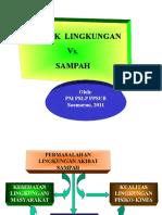 DAMPAK-lingkungan-akibat-sampah (1).ppt
