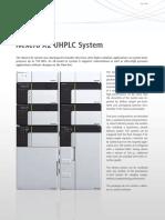 imgfile1642.pdf