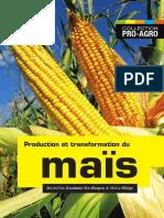 1725_PDF.pdf