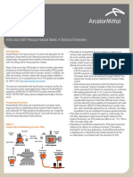 ARCELORMITTAL_PRESSURE_VESSEL.pdf
