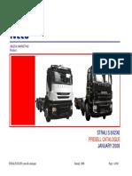 01_09 S STRALIS 8X2X6-PRESELL CATALOGUE.pdf