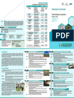 Leaflet Teknik Budi Daya Ks 2017