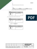 Fujitsu Scanner - Emulation Mode Setup
