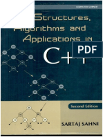 data structures , algorithms and applications in c++ by sartraj sahani.pdf