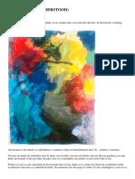 AM INTELES - I UNDERSTOOD comentarii 2017.01.08.pdf