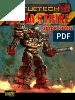 AlphaStrikeQuick-Start-Rules.pdf