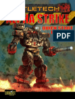 AlphaStrikeQuick-Start-Rules.pdf