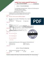 ME-2014-solved.pdf