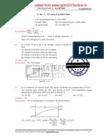 ME-2011-solved.pdf