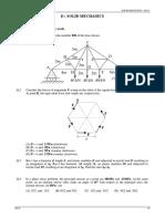 XE 2015.pdf