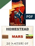 Quadratics Land.on.Mars