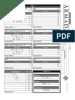 ~SWA ~ 400 Rebel AF+AF+AF.pdf