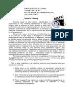 Aralin 3.3 dokyu filmpdf.pdf