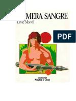 Morrell-David-Primera-Sangre.pdf