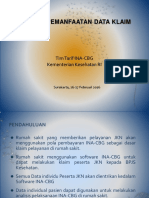 PEMANFAATAN DATA KLAIM.pdf