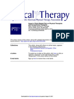 PHYS THER-2010-Campo-905-20.pdf