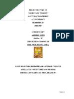 Adv.F.M. Source of Finance Sem-4-1