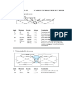 Technique Sheet