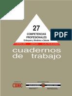 competencias_profesionales_enfoques_modelos_debate_cidec.pdf